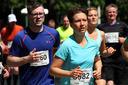 Hamburg-Halbmarathon3606.jpg