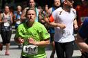 Hamburg-Halbmarathon3607.jpg