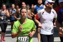 Hamburg-Halbmarathon3608.jpg