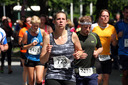 Hamburg-Halbmarathon3612.jpg