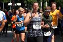 Hamburg-Halbmarathon3613.jpg