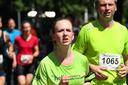 Hamburg-Halbmarathon3614.jpg