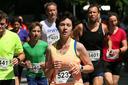 Hamburg-Halbmarathon3617.jpg