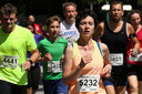 Hamburg-Halbmarathon3618.jpg