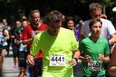 Hamburg-Halbmarathon3619.jpg