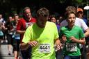 Hamburg-Halbmarathon3620.jpg