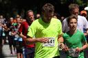 Hamburg-Halbmarathon3621.jpg