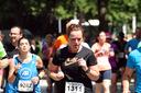 Hamburg-Halbmarathon3626.jpg