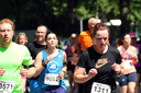 Hamburg-Halbmarathon3627.jpg