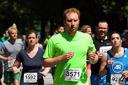 Hamburg-Halbmarathon3628.jpg