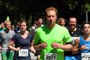 Hamburg-Halbmarathon3630.jpg