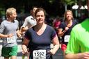 Hamburg-Halbmarathon3632.jpg