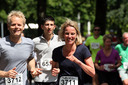Hamburg-Halbmarathon3633.jpg