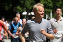 Hamburg-Halbmarathon3637.jpg