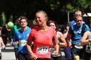 Hamburg-Halbmarathon3638.jpg