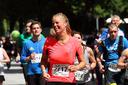 Hamburg-Halbmarathon3639.jpg