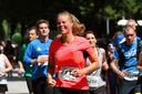 Hamburg-Halbmarathon3640.jpg