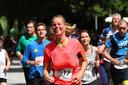 Hamburg-Halbmarathon3641.jpg