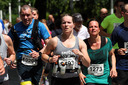 Hamburg-Halbmarathon3644.jpg
