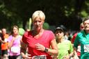 Hamburg-Halbmarathon3646.jpg