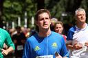Hamburg-Halbmarathon3648.jpg