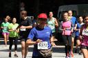 Hamburg-Halbmarathon3657.jpg