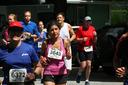 Hamburg-Halbmarathon3659.jpg