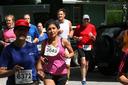 Hamburg-Halbmarathon3660.jpg