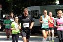 Hamburg-Halbmarathon3661.jpg