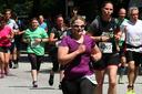 Hamburg-Halbmarathon3664.jpg