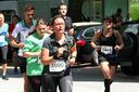 Hamburg-Halbmarathon3673.jpg