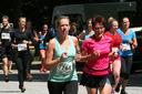 Hamburg-Halbmarathon3674.jpg