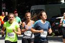 Hamburg-Halbmarathon3680.jpg
