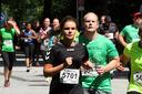 Hamburg-Halbmarathon3684.jpg