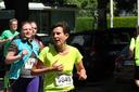 Hamburg-Halbmarathon3685.jpg