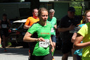 Hamburg-Halbmarathon3688.jpg