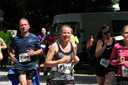 Hamburg-Halbmarathon3691.jpg