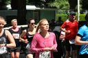 Hamburg-Halbmarathon3693.jpg