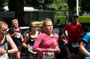 Hamburg-Halbmarathon3694.jpg
