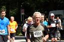 Hamburg-Halbmarathon3697.jpg