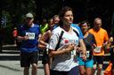 Hamburg-Halbmarathon3699.jpg