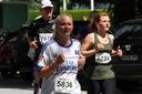 Hamburg-Halbmarathon3702.jpg