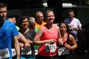 Hamburg-Halbmarathon3704.jpg