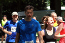 Hamburg-Halbmarathon3705.jpg
