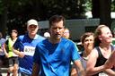 Hamburg-Halbmarathon3706.jpg