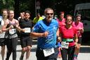 Hamburg-Halbmarathon3709.jpg