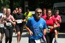 Hamburg-Halbmarathon3710.jpg
