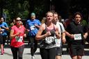Hamburg-Halbmarathon3711.jpg