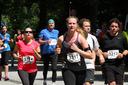 Hamburg-Halbmarathon3713.jpg