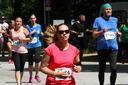 Hamburg-Halbmarathon3714.jpg